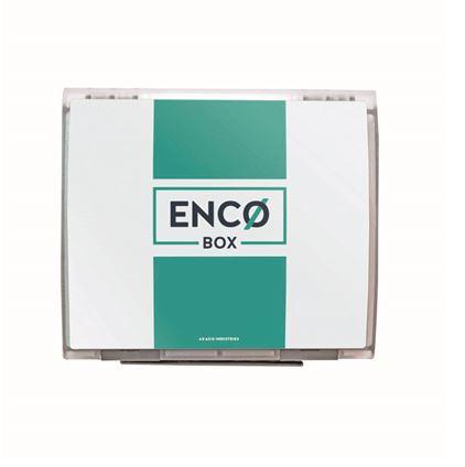 ENCO BOX